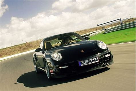 Auto Bild Sportscars Rundenzeiten die ewige hitliste autobild de