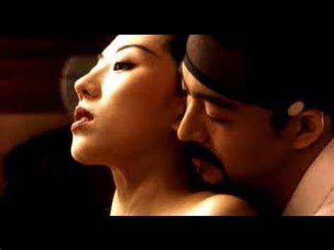 film korea hot korea korean hot movie 18 untold scandal scandal joseon