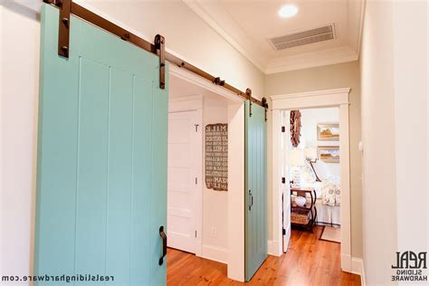 United States Interior Barn Doors Hall Beach Style With Shower Door Manufacturers United States