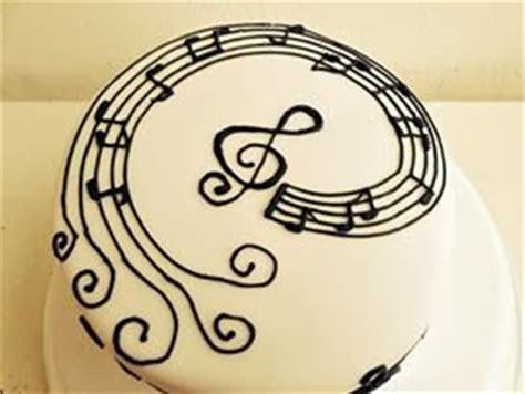 notenschlüssel kuchen indira s musik torte wir machen mundpropaganda der