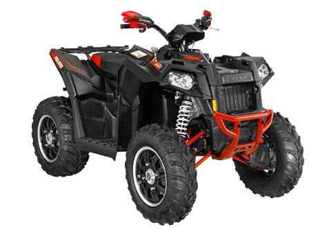 polaris atv polaris introduces 2013 line up atv illustrated