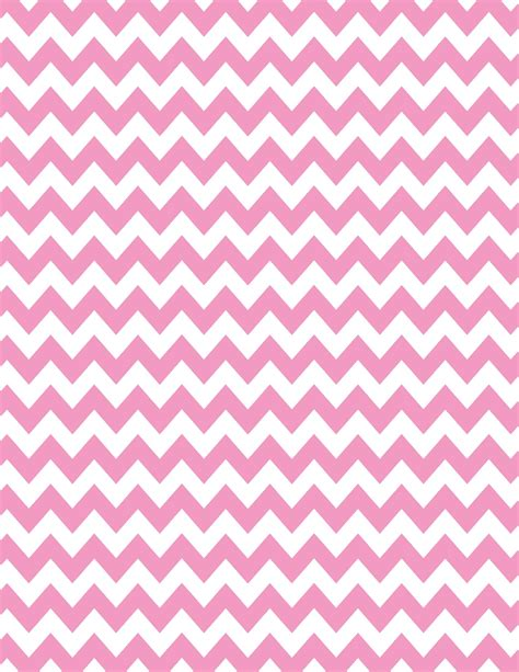 wallpaper pink chevron free chevron background available in any color