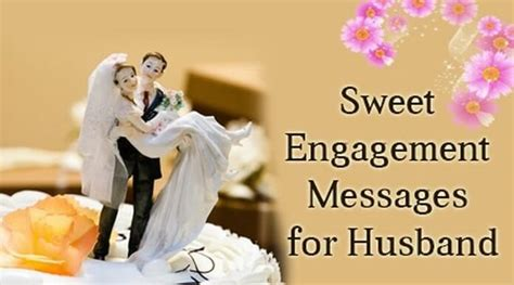 sweet message for husband birthday messages for husband