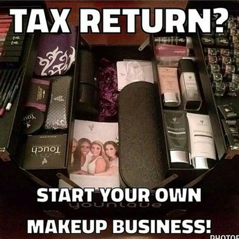 use your tax return to start a business at home what to do with your tax return how about starting your