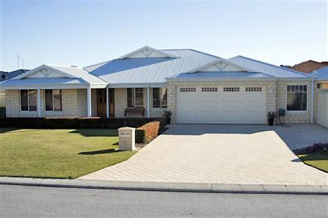 real estate housing west australian homes real estate mandurah wa real estate hotfrog australia