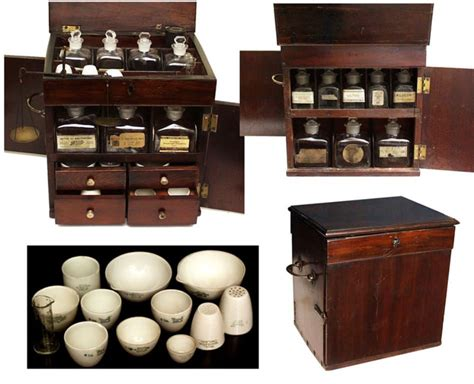 Apothecary Cabinet Vintage ? TEDX Designs : The Useful of