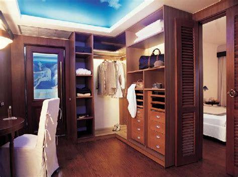 Walk In Closet Price by Elounda Bay Palace Updated 2017 Prices Hotel Reviews Crete Tripadvisor