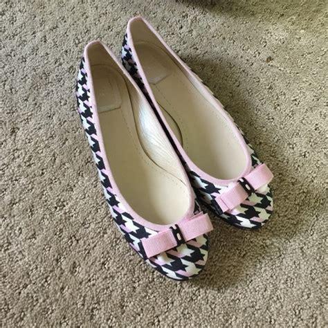 Jadior Heels And Flat 51 shoes flats from a yu mi s closet on poshmark