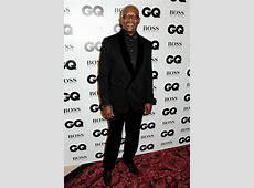 GQ Men Of The Year Awards: Full winners list - Mirror Online House Doctor
