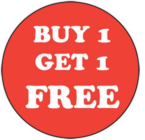 Buy 1 Get 1 siyaram s unstitched black plain suit lengths buy 1 get 1 free