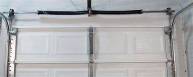 Garage Door Springs Broken Garage Door Springs Archives Entry Systems Entry
