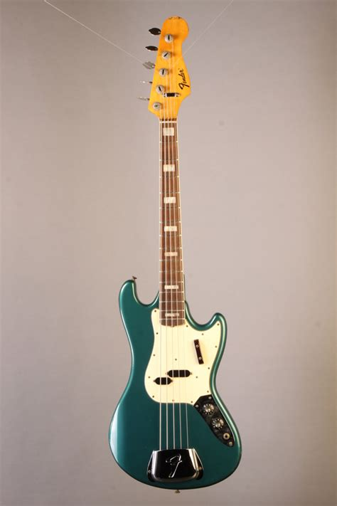 Fender Bass by Bf3048 Fender Bass V 1971
