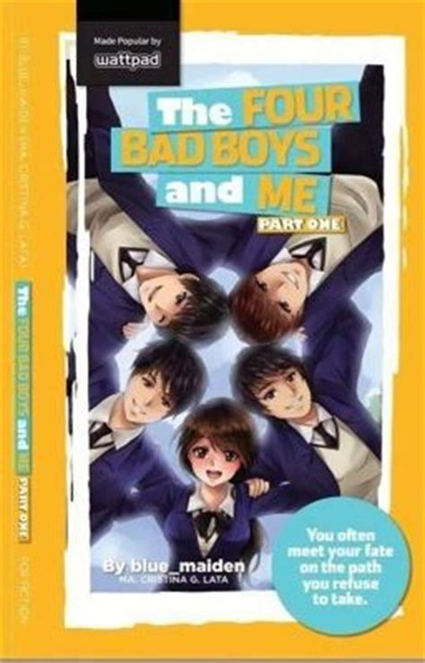 the badboy cookbook badboy food books the four bad boys and me published wattpad