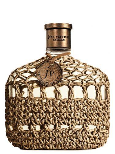 Parfum Varvatos Artisan artisan acqua varvatos cologne a fragrance for 2013