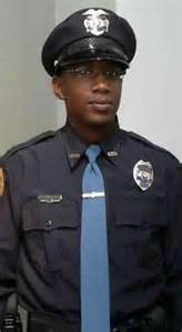 Ms Officer Two Mississippi Officers Dead After Shooting Ny