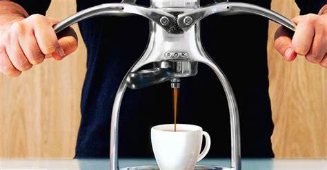 Rok Presso Espresso Coffee Maker rok presso manual espresso maker cooking gizmos