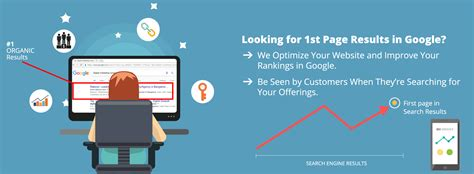best seo company in the world best seo company in affordable seo services agency