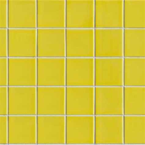 Fliesen In Gelb 187 Einsatzm 246 Glichkeiten Und Preise