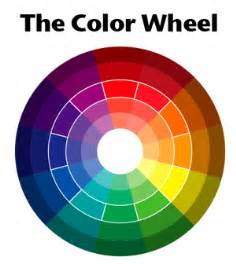 color wheel brown 301 moved permanently