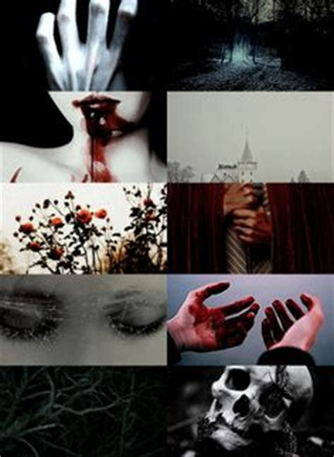 red queen film victoria aveyard maven calore tumblr red queen pinterest tumblr and