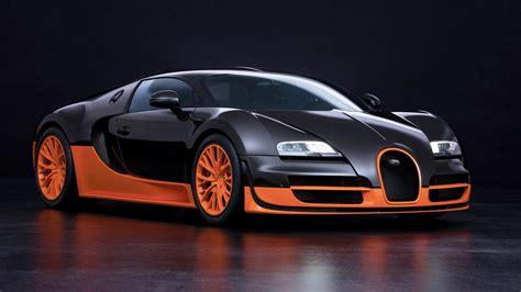 2011 Bugatti Veyron 2011 Bugatti Veyron 16 4 Sport Me2xha3x