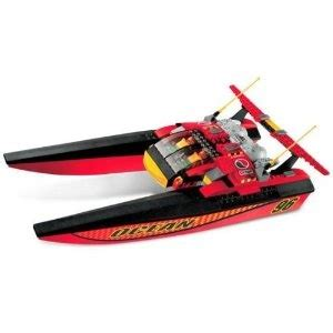 lego bass boat 60 best images about boat on pinterest