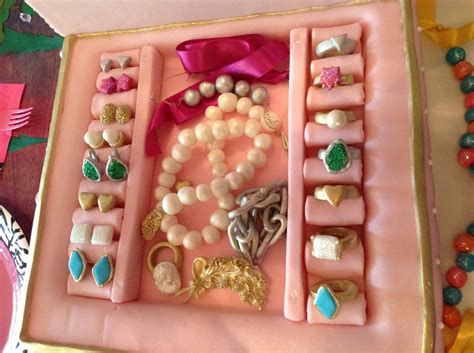 how to make edible jewelry for cakes 65 best images about edible jewelry on royal