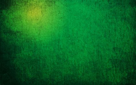 Free Green by Dark Green Background Wallpaper Wallpapersafari
