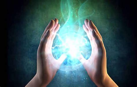 imagenes energia espiritual las psiball esferas de energ 237 a espiritual misterios