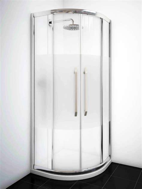 cabine doccia in cristallo box doccia cristallo 80x80 195h 8mm asia box doccia bivita