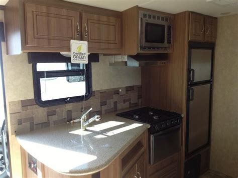 rv kitchen appliances inventory images