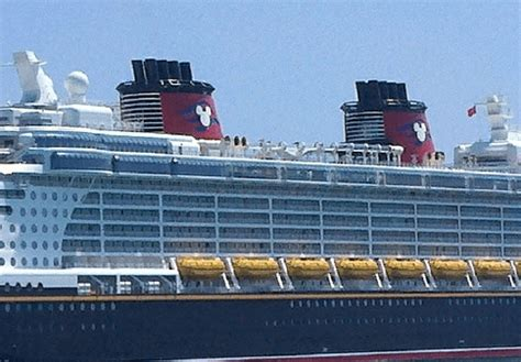 Free Disney Cruise Sweepstakes - win a cruise to the bahamas green vacation deals