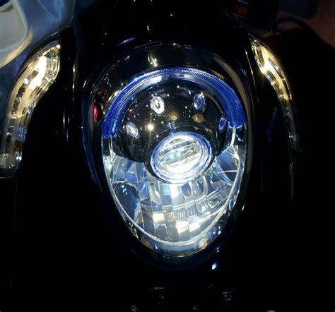 Lu Projector Honda Scoopy honda scoopy fi lu projector