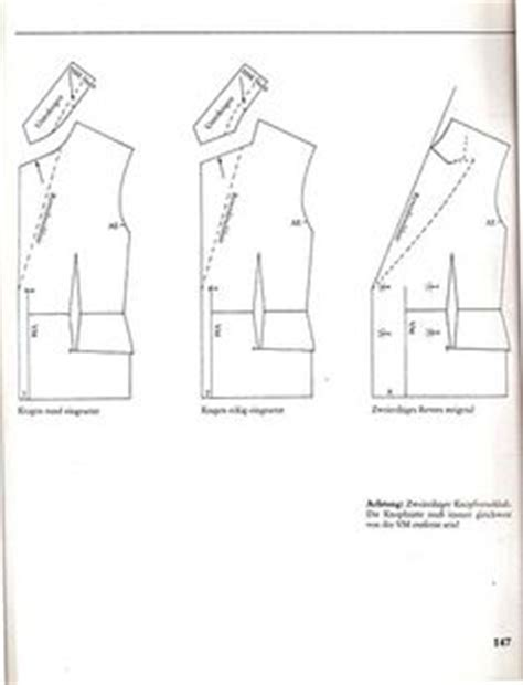 pattern drafting notch collar pattern on pinterest bespoke suit jackets and collars