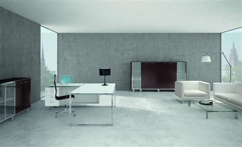 modern office furniture nyc amazing designer furniture nyc with new york city modern office furniture manhattan motiva