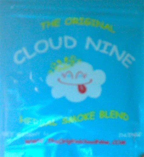 cloud 9 supplements cloud 9 incense