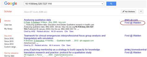 job design google scholar google scholar image collections invitation sle and