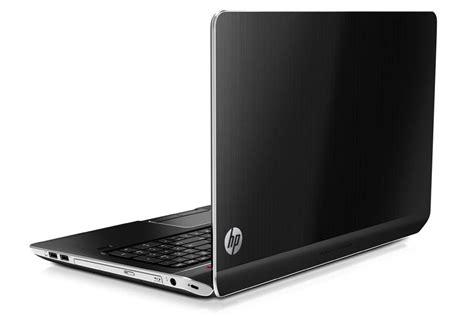 Omen By Hp Laptop 15 Ce086tx Indo 1 hp pavilion dv7 7099ef notebookcheck info