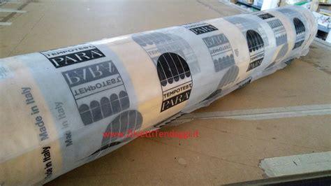 zilvetti tendaggi tende da sole per esterni verona e provincia zilvetti