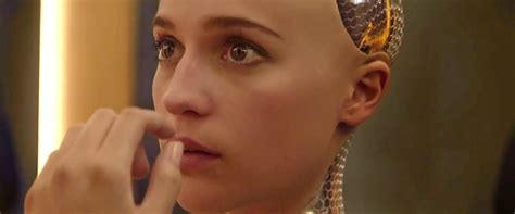 ava ex machina the music of ex machina how the score helps ava get