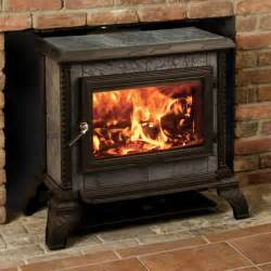 hearthstone homestead wood stove fireplace