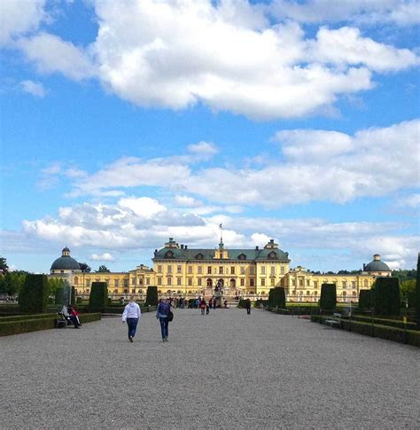 Best Mba In Sweden by Top Cultural Culinary And Adventure Destinations
