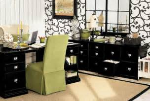 home office design ideas for office decorating ideas d s furniture