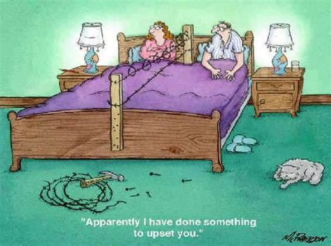 funny bed funny bedroom cartoons jokes memes pictures