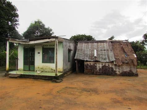 the new old house 1419724045 wycena nieruchomości rzeczoznawca majątkowy