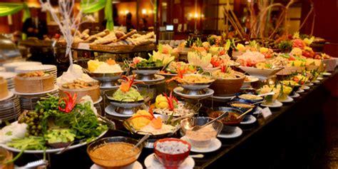 Dessert Table Untuk 80 90 Pax paket buka puasa lengkap dan murah di hotel ibis pekanbaru