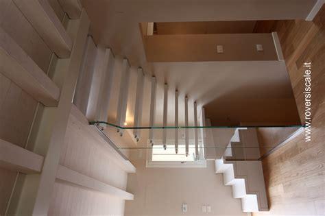 disegni per interni scale per interni a misura e a disegno