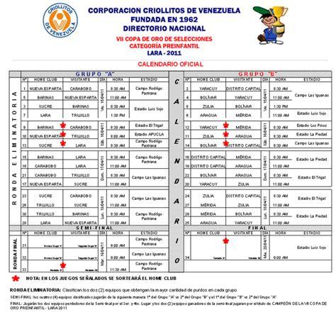 Copa Oro 2013 Calendario Copa Oro Calendar New Calendar Template Site