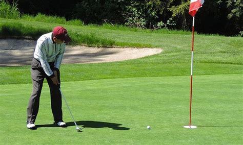 senior golf swing speed best strategies for senior golfers rvwest