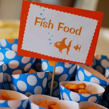 alimentazione pesci alimentazione pesce di allevamento